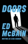 Doors - eBook