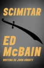 Scimitar - eBook