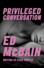 Privileged Conversation - eBook