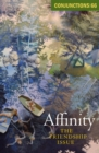 Affinity : The Friendship Issue - eBook