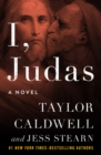 I, Judas : A Novel - eBook
