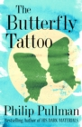 The Butterfly Tattoo - eBook