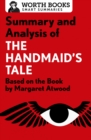 Summary and Analysis of The Handmaid's Tale : Based on the Book by Margaret Atwood - eBook