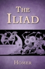 The Iliad - eBook
