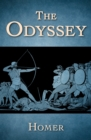 The Odyssey - eBook