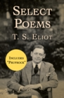 Select Poems - eBook