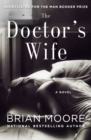 The Doctor's Wife : A Novel - eBook