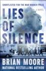 Lies of Silence : A Novel - eBook