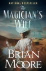 The Magician's Wife : A Novel - eBook