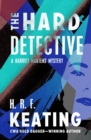 The Hard Detective - eBook