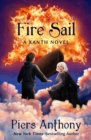 Fire Sail - eBook