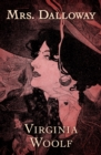 Mrs. Dalloway - eBook