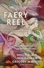 The Faery Reel : Tales from the Twilight Realm - eBook