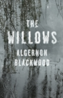 The Willows - eBook