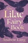 The Lilac Fairy Book - eBook