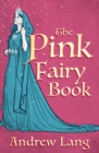 The Pink Fairy Book - eBook