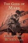 The Gods of Mars - eBook