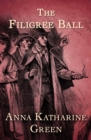 The Filigree Ball - eBook
