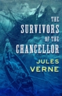 The Survivors of the Chancellor - eBook