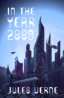 In the Year 2889 - eBook