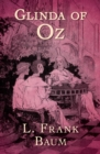 Glinda of Oz - eBook