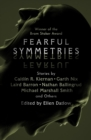 Fearful Symmetries - eBook