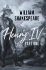 Henry IV Part One - eBook