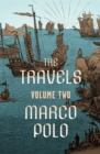 The Travels Volume Two - eBook
