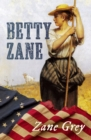 Betty Zane - eBook