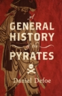 A General History of the Pyrates - eBook