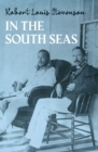 In the South Seas - eBook