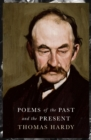 Poems of the Past and the Present - eBook