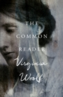 The Common Reader - eBook