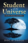 Student of the Universe : From Rock N' Roll Singer to Psychic Medium - eBook