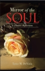 Mirror of the Soul : A Flutist's Reflections - eBook