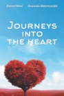Journeys into the Heart - eBook