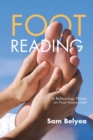 Foot Reading : A Reflexology Primer on Foot Assessment - eBook