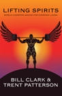 Lifting Spirits : World Champion Advice for Everyday Living - eBook