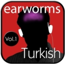 Rapid Turkish, Vol. 1 - eAudiobook