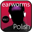Rapid Polish, Vol. 1 - eAudiobook