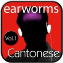 Rapid Cantonese, Vol. 1 - eAudiobook