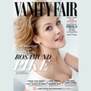 Vanity Fair: February 2015 Issue - eAudiobook