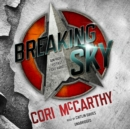 Breaking Sky - eAudiobook