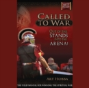 Called to War - eAudiobook