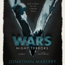 V Wars: Night Terrors : New Stories of the Vampire Wars - eAudiobook
