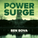Power Surge - eAudiobook