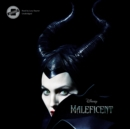 Maleficent - eAudiobook