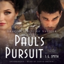 Paul's Pursuit - eAudiobook