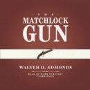 The Matchlock Gun - eAudiobook