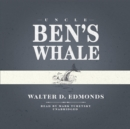 Uncle Ben's Whale - eAudiobook